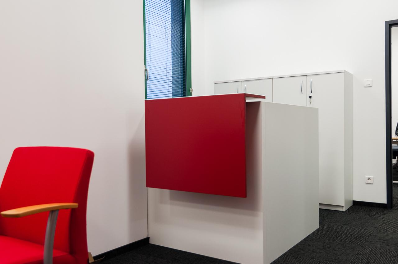 furniko. Black Bedroom Furniture Sets. Home Design Ideas